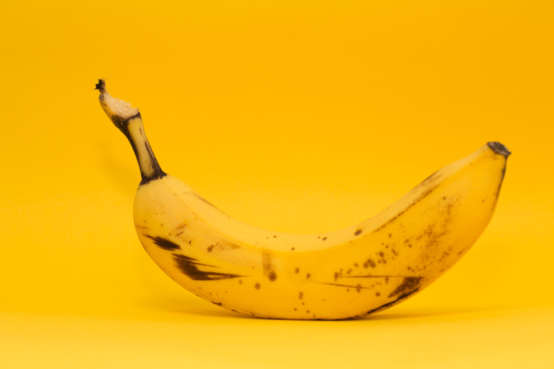 Czy banany są zdrowe na żołądek? Jakie jest Twoje zdanie, napisz w komentarzu
