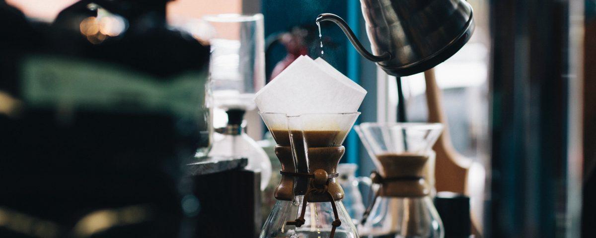 Kawa prozdrowotna
