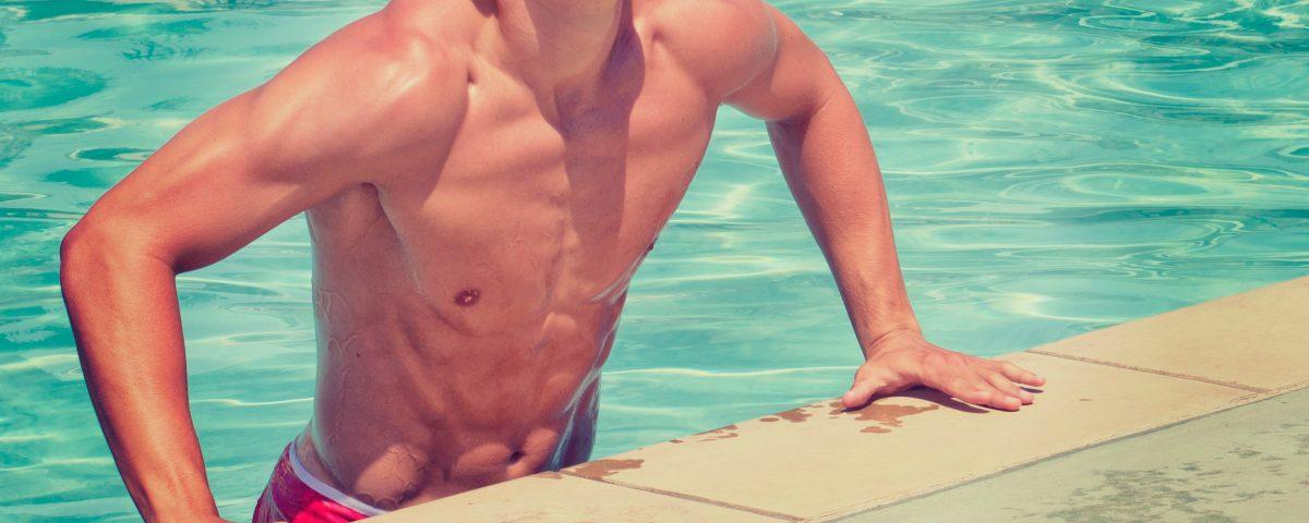 Mięśnie i ich funkcje