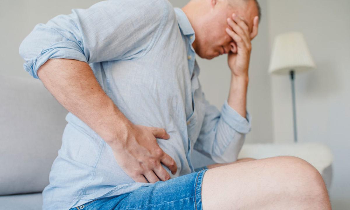 Wrzody żołądka dieta. Jeśli zetknąłeś się kiedyś z tą chorobą to zostaw komentarz. Może pomoże innym!