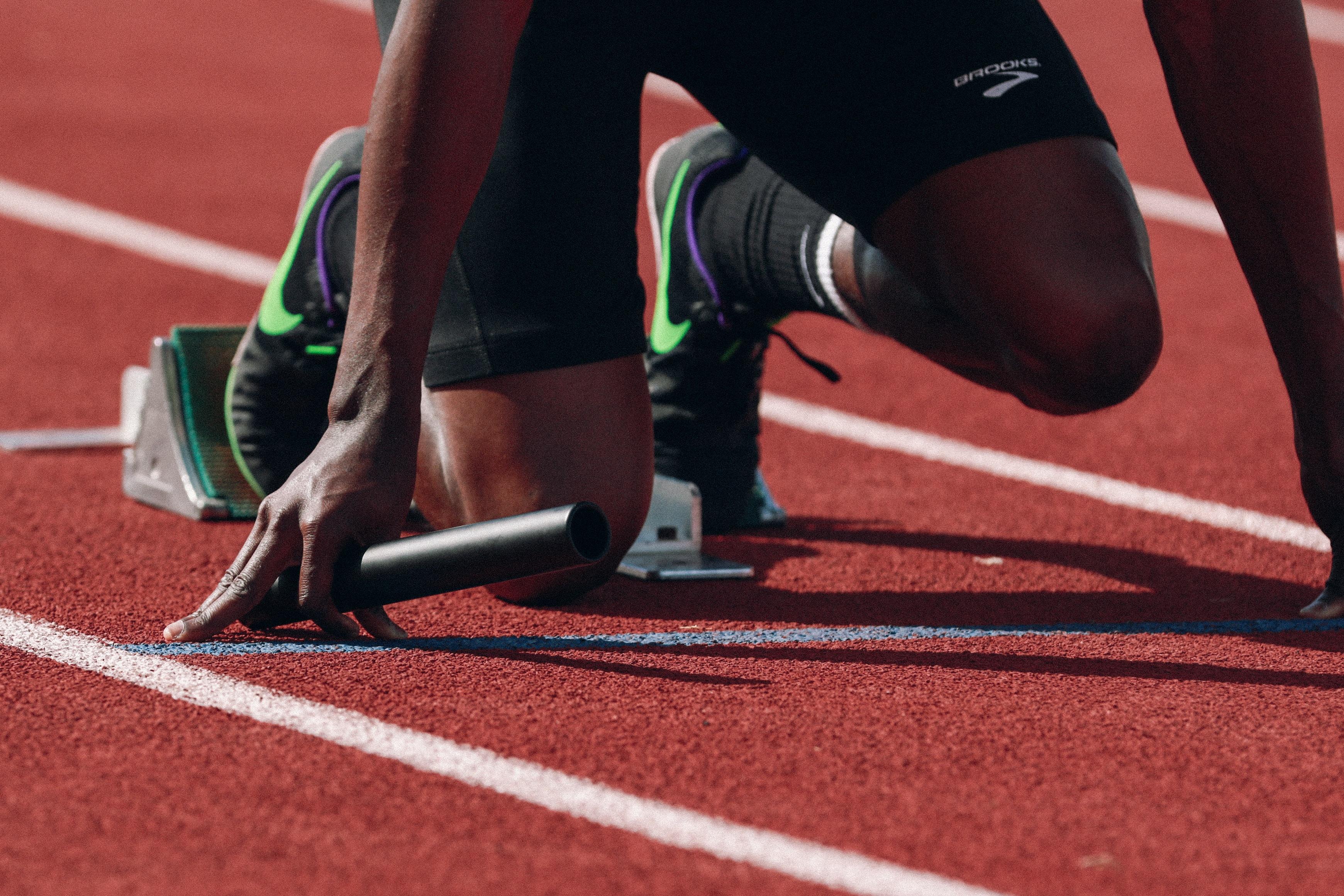 Codzienne bieganie efekty