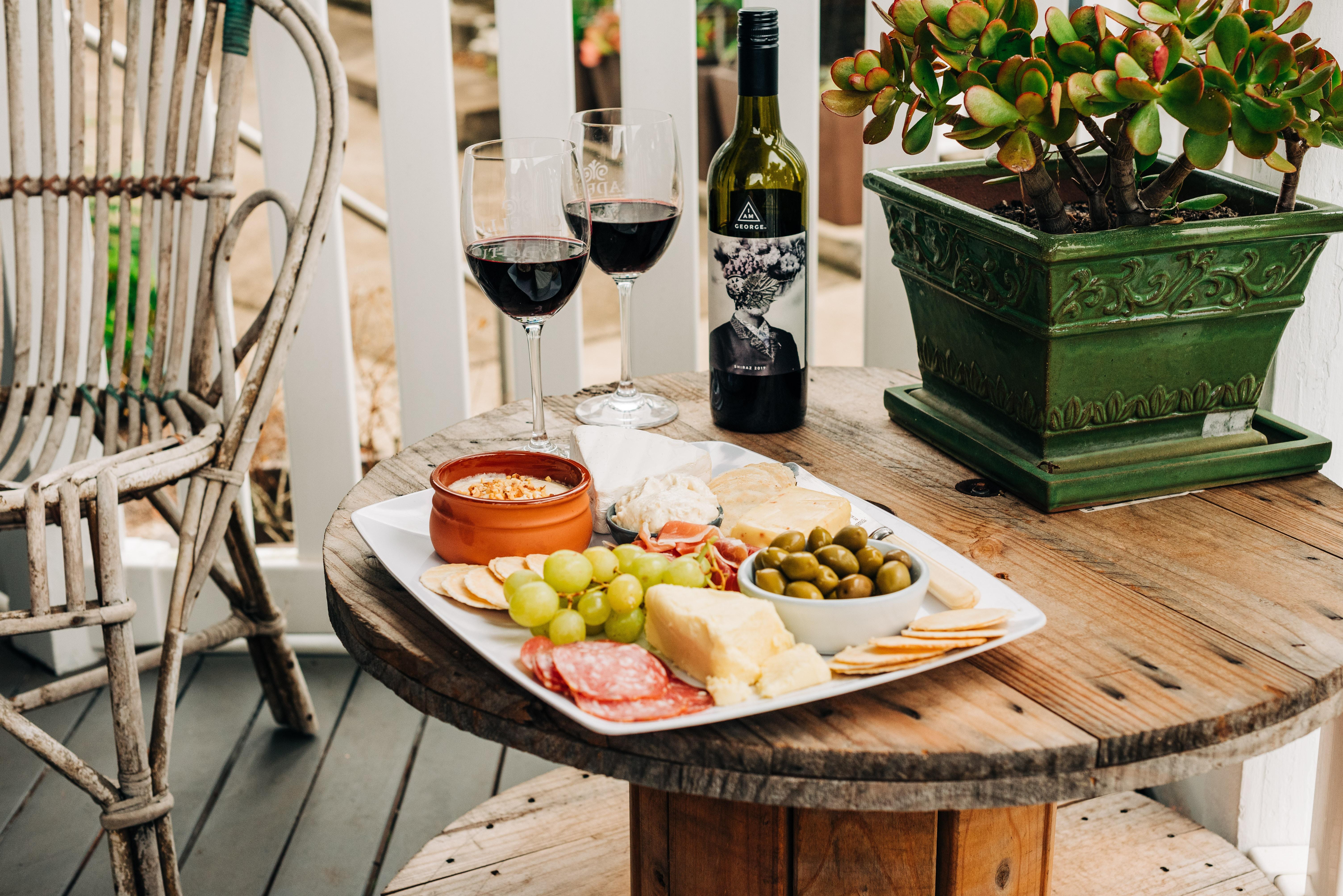 Wino a zdrowie, wino właściwości