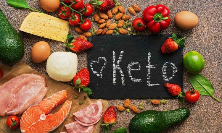 dieta-ketogeniczna-keto-co-nalezy-wiedziec-i-jakie-sa-wady-oraz-zalety